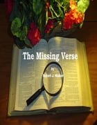 The Missing Verse by Robert J. Walker