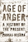 Age of Anger Cover Image