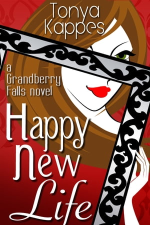 Happy New Life Book Two
