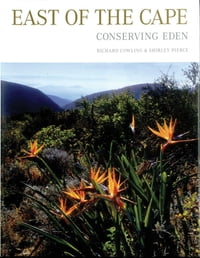 East of the Cape: Conserving Eden
