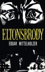 Eltonsbrody Cover Image