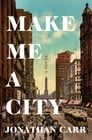 Make Me a City Cover Image