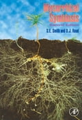 9780080537191 - Smith, Sally E.: Mycorrhizal Symbiosis - Buch