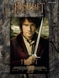 The Hobbit: An Unexpected Journey d2d7c5f3-031a-4b83-8628-b9dfe18ac9de