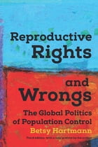 Reproductive Rights and Wrongs Cover Image
