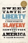 Sweet Taste of Liberty Cover Image