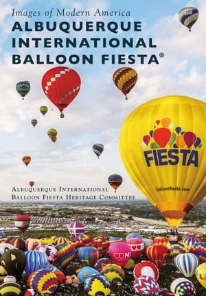 Albuquerque International Balloon Fiesta�