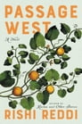 Passage West Cover Image