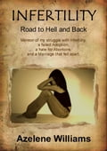 INFERTILITY Road to Hell and Back 728ac247-4e96-4aa0-b18f-4dbb2dcc27b9