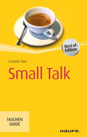 Small Talk by Cornelia Topf