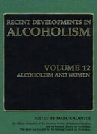 Alcoholism and Women