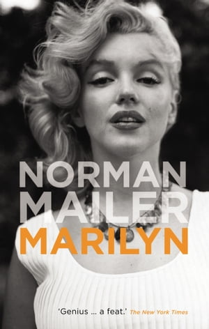 Marilyn A Biography