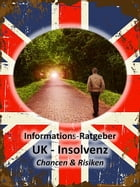 Die UK Insolvenz 2015 by Blackpearl Business Partners Ltd.