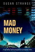 Mad Money 21a18f02-b883-45a3-b09c-256863e9ff9b