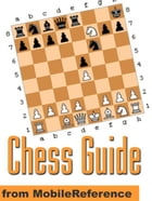 Chess Guide (Mobi Reference) by MobileReference