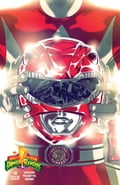 Mighty Morphin Power Rangers #0 699e191b-d1e9-4a1c-8c3e-4dea54663f1c