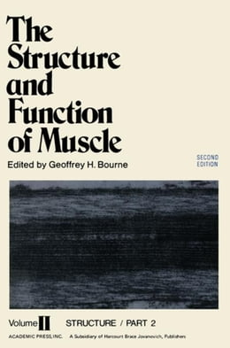 Book Structure: Structure Part 2 by Bourne, Geoffrey