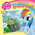 My Little Pony: Welcome to Rainbow Falls! f985c17b-ff26-4f4c-ae21-211e61f4cac1