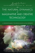 The Natural Dynamic of Imaginative and Creative Technology (Adult) photo