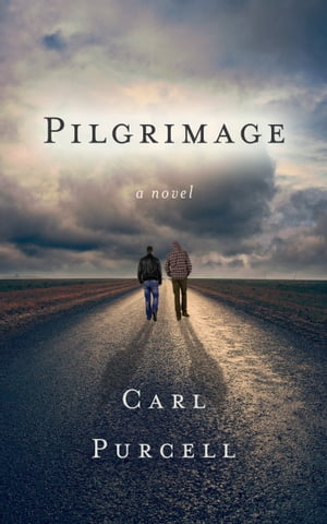 Pilgrimage by Carl Purcell
