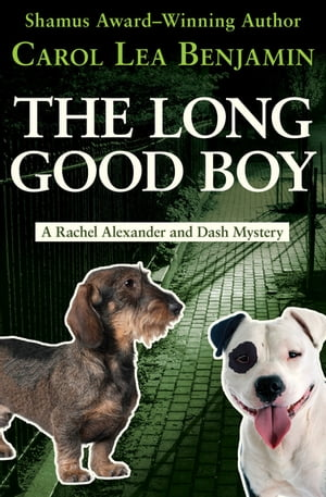 The Long Good Boy