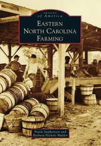 Eastern North Carolina Farming