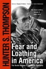 Fear and Loathing in America Cover Image