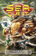Sea Quest: Kull the Cave Crawler 63682cb1-0167-450e-a770-598583bd4024