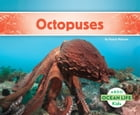 Octopuses by Grace Hansen