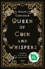 Queen of Coin and Whispers Cover Image