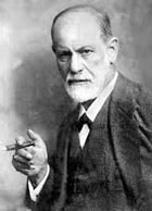 Psychologie collective et analyse du moi by Sigmund FREUD