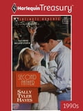 9781459279711 - Sally Tyler Hayes: Second Father - كتاب