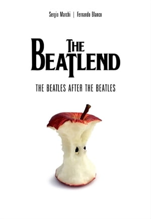 The Beatlend: The Beatles After The Beatles