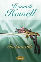 Indomable by Hannah Howell