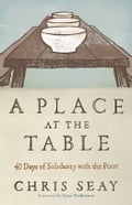 Place at the Table, A 0cdc04d9-dae6-4d2f-95f9-0873ac301c17