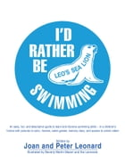 I'd Rather Be Swimming!