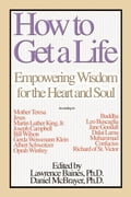 How To Get a Life Vol 1 8582c43f-44e4-493b-8d09-be76527ebdca