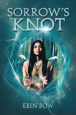 Book Sorrow's Knot by Erin Bow