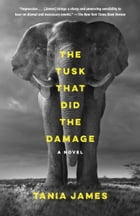 The Tusk That Did the Damage Cover Image