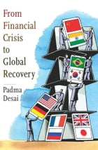From Financial Crisis to Global Recovery