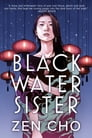 Black Water Sister Cover Image