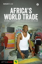 Africa's World Trade by Margaret C. Lee