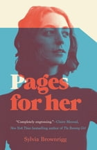 Pages For Her Cover Image