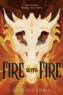 Fire with Fire Cover Image