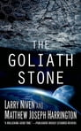 The Goliath Stone Cover Image