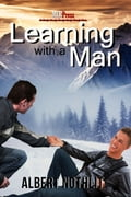 Learning With A Man 94a231df-5224-476f-ae41-4b881b121a5a