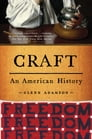 Craft Cover Image