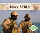 Navy SEALs by Julie Murray