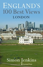 London's Best Views by Simon Jenkins