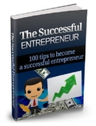 The Successful Entrepreneur by Anonymous